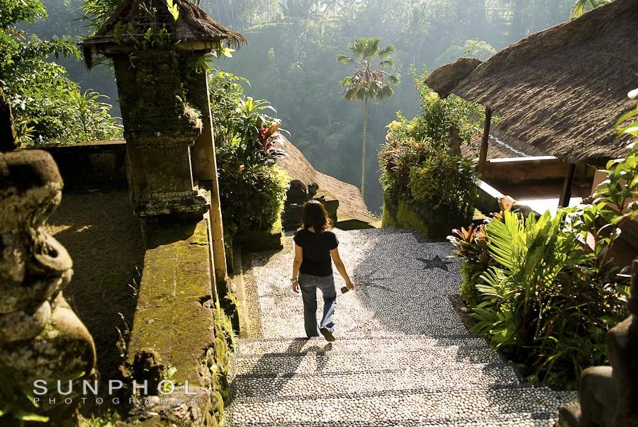 Bali10-DSC_0293-small.jpg