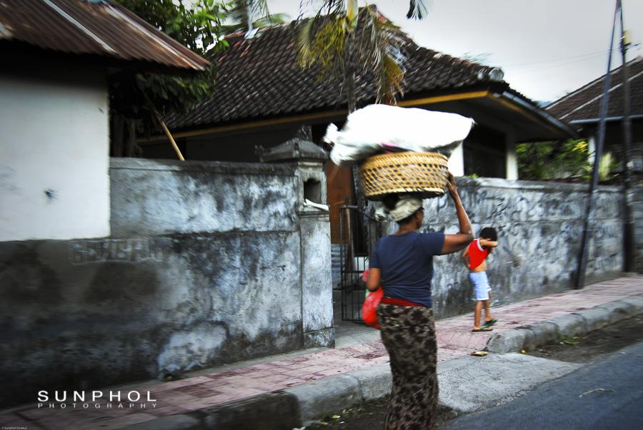 Bali09P2_DSC_0118