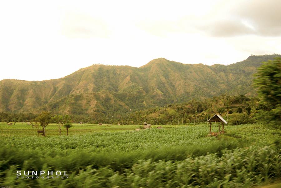 Bali09P2_DSC_0119