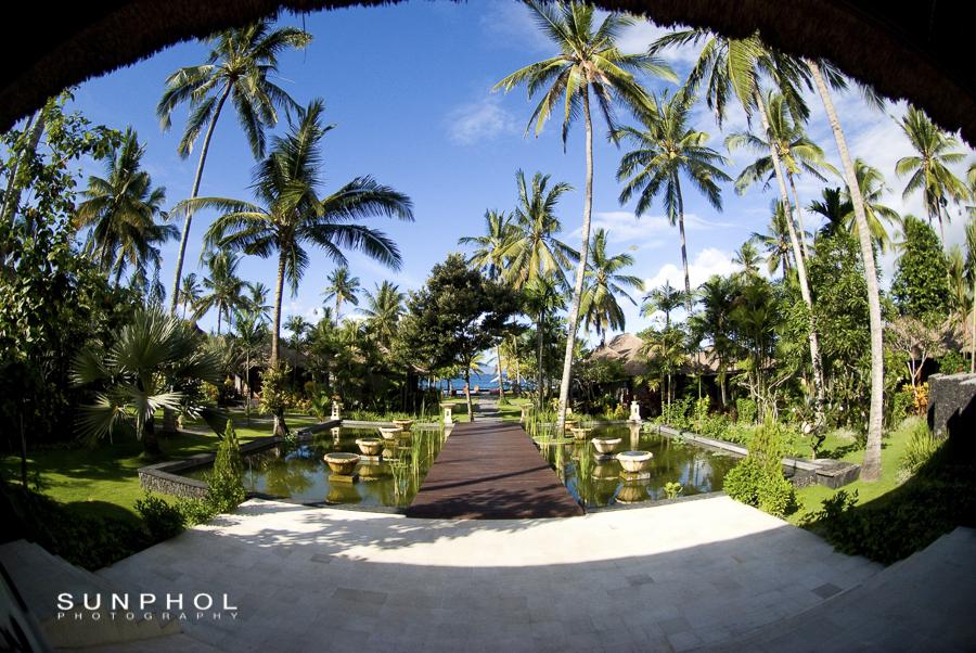 Bali09P2_DSC_0144