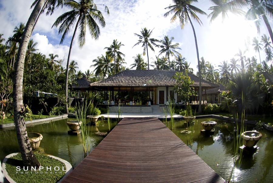 Bali09P2_DSC_0145