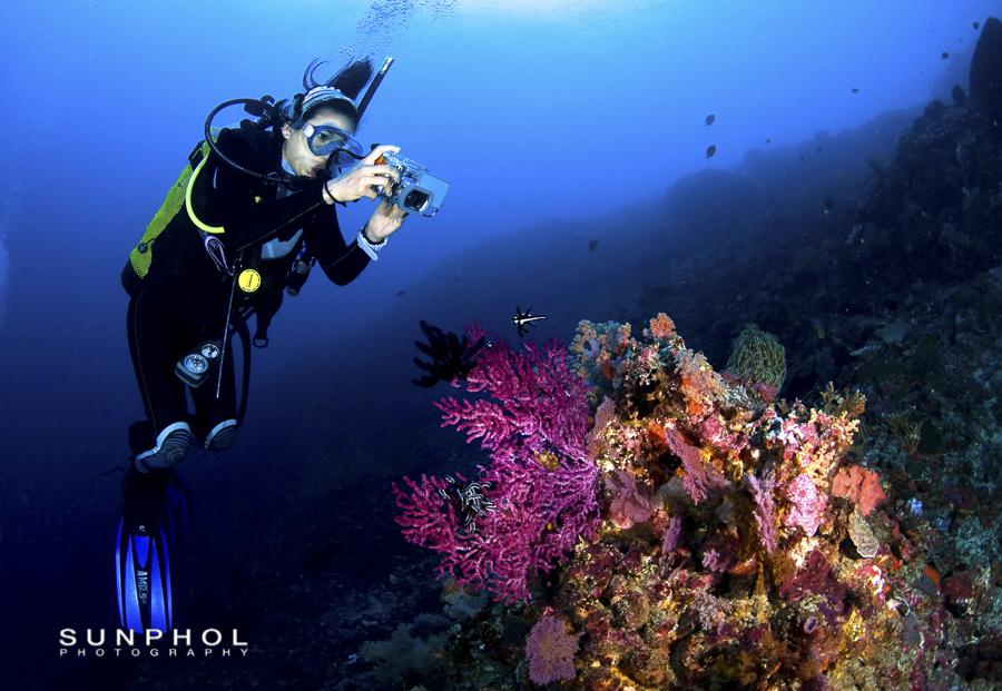 Bali09P2_DSC_0312