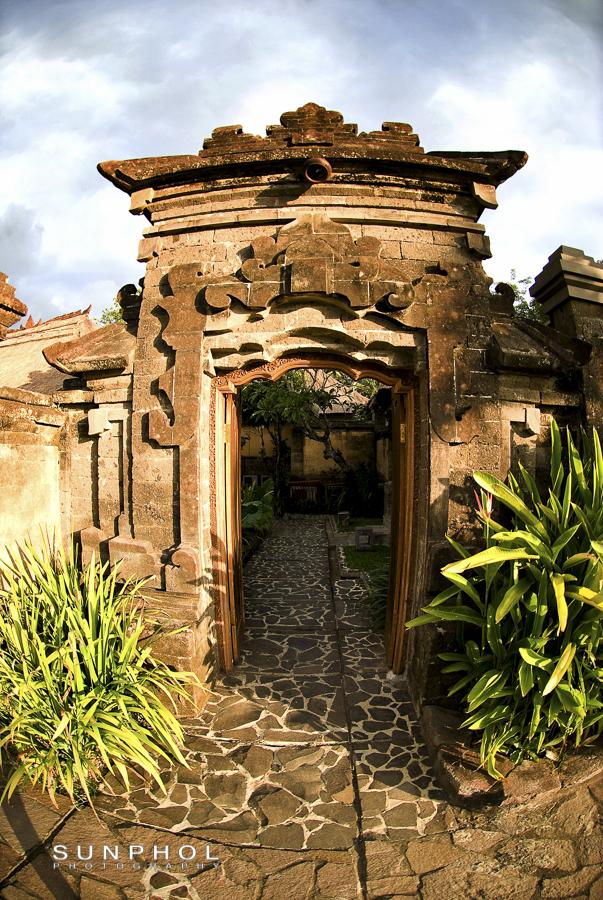 Bali09P2_DSC_0356
