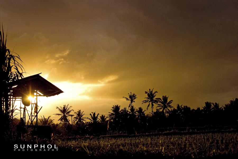 Bali09P2_DSC_0378