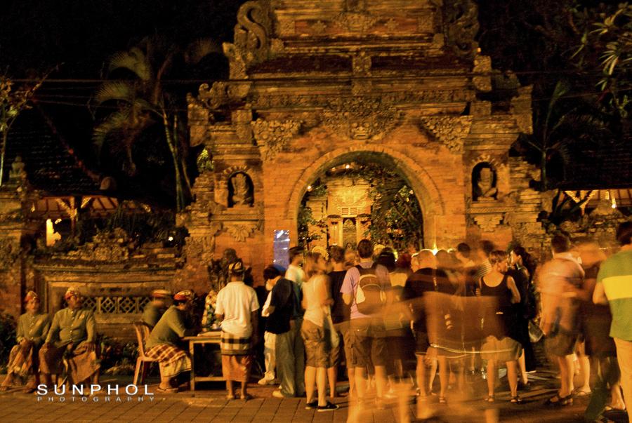 Bali09P2_DSC_0399