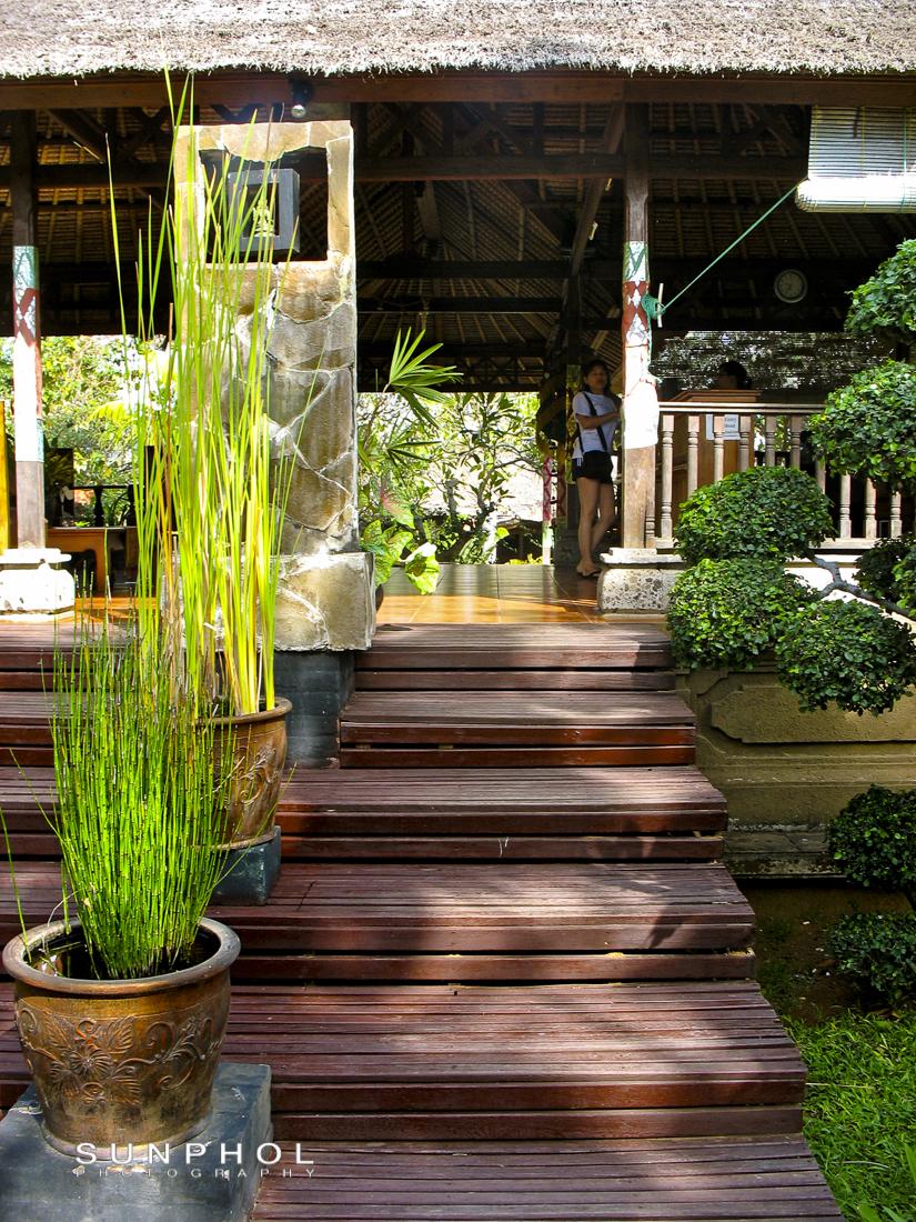 Bali09_Picture 201