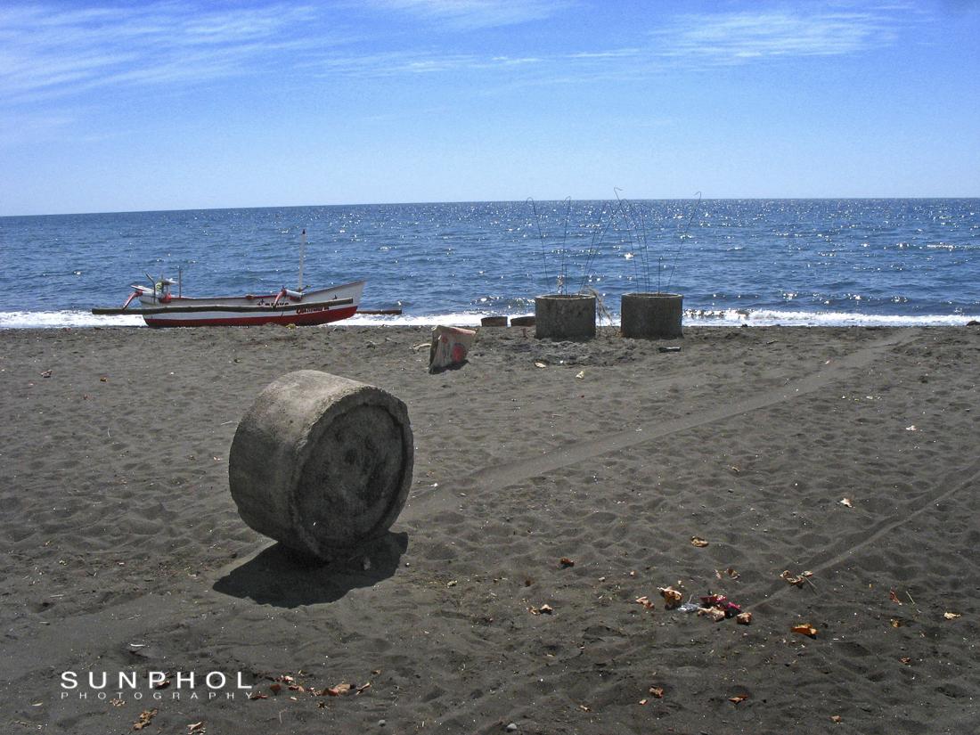 Bali09_Picture 261
