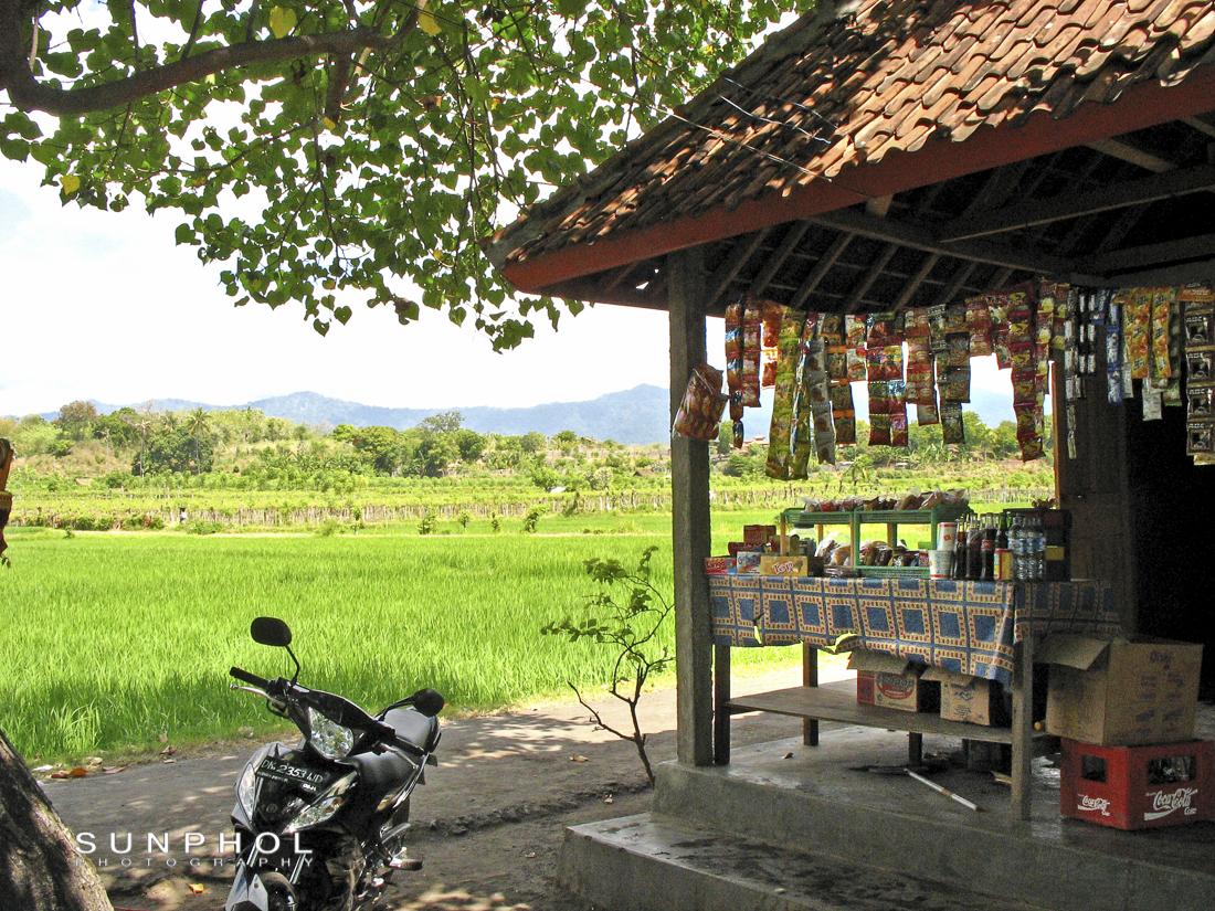 Bali09_Picture 263