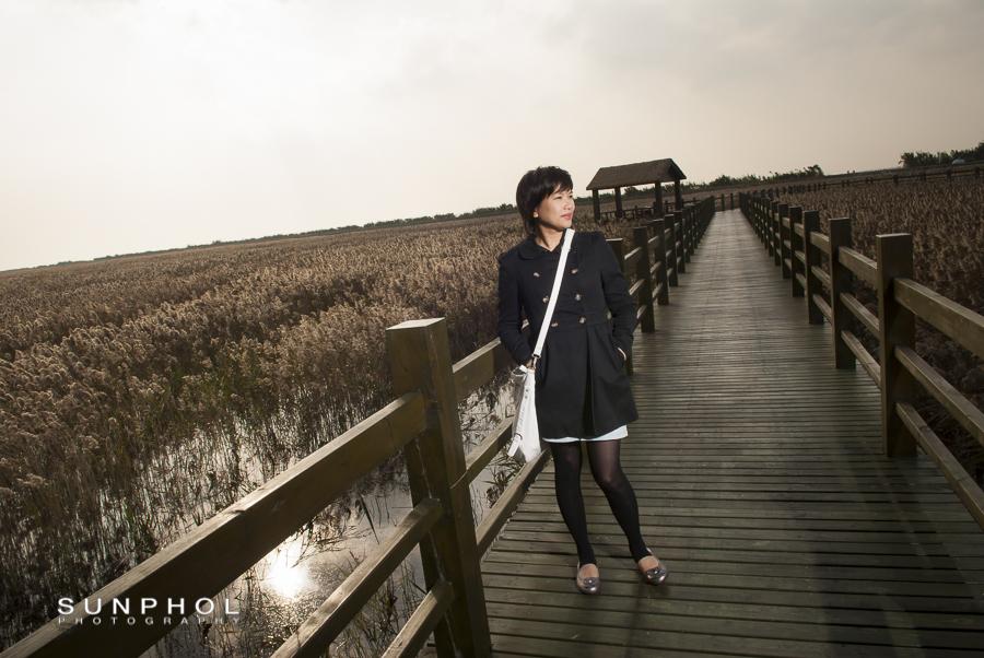 Chongming_DSC_0024