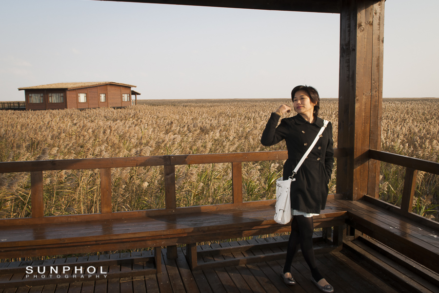 Chongming_DSC_0103
