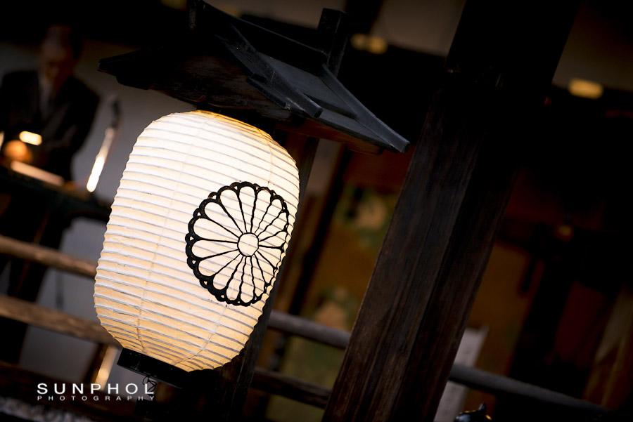 Kyoto (29)