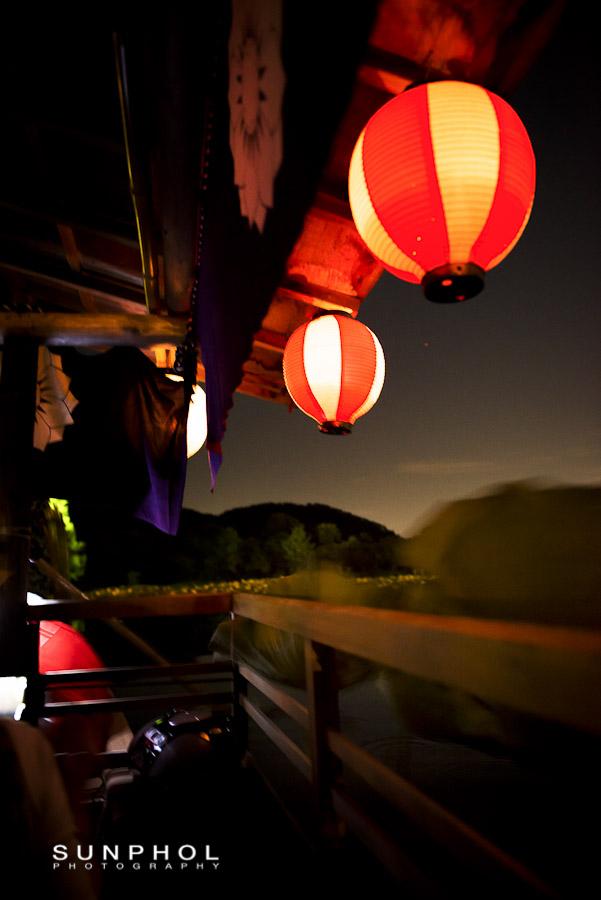 Kyoto (47)
