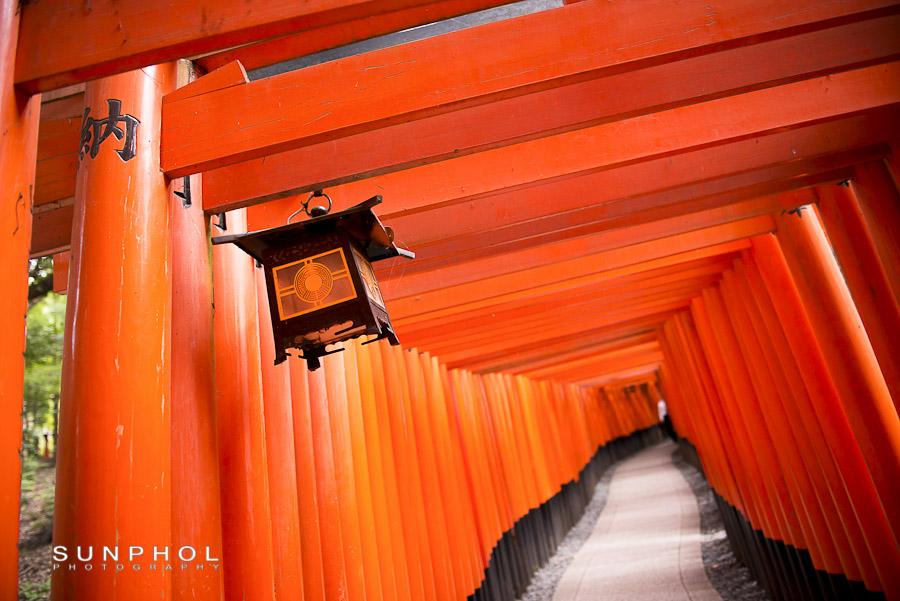 Kyoto (58)
