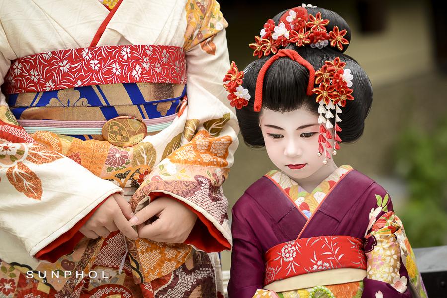 Japan-DSC_1185x