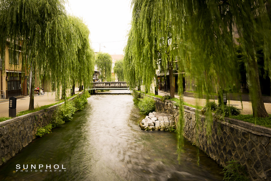 Kyoto (76)
