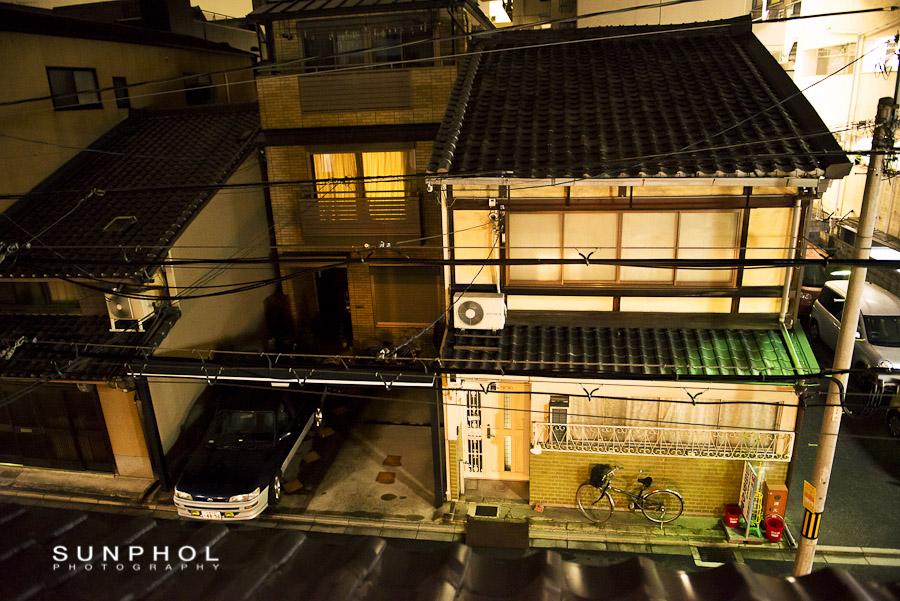 Kyoto (86)