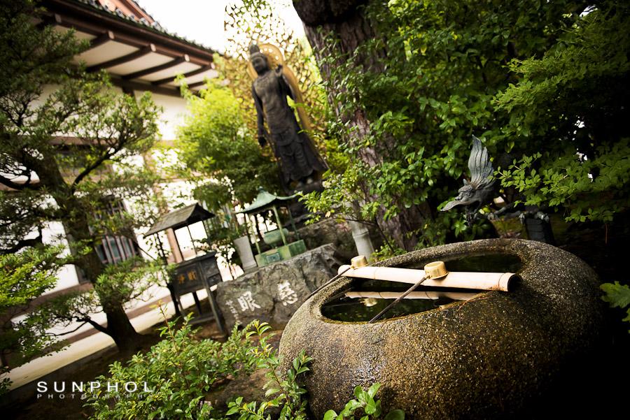 Kyoto (91)