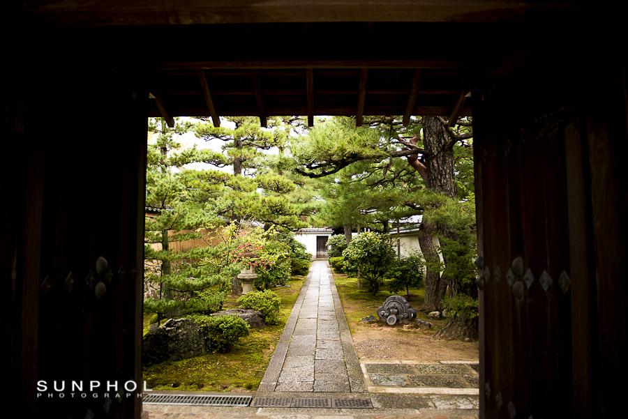 Kyoto (93)