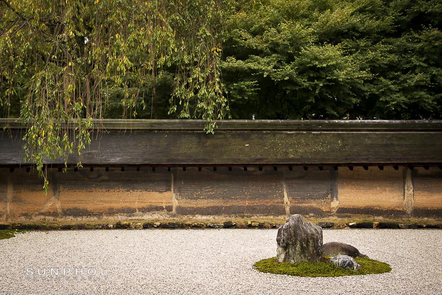 Kyoto (99)