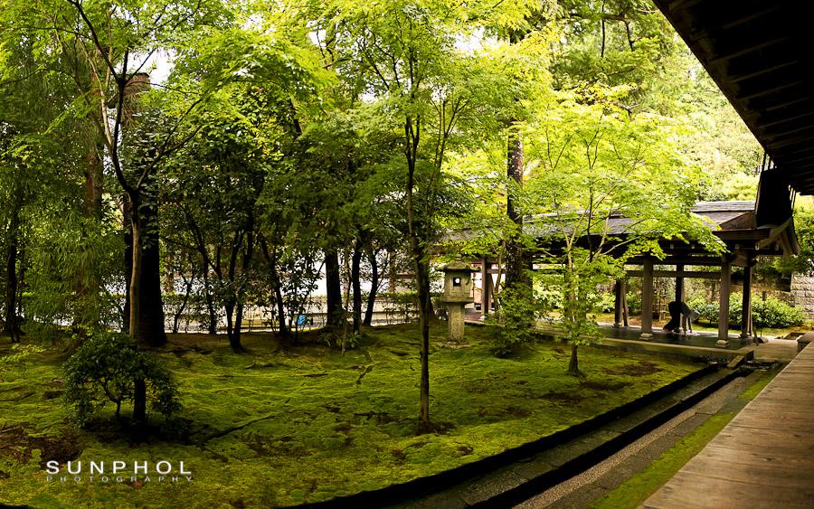 Kyoto (101)