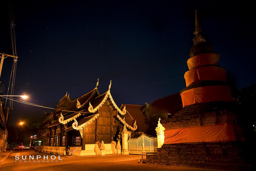 Chiangmai3140
