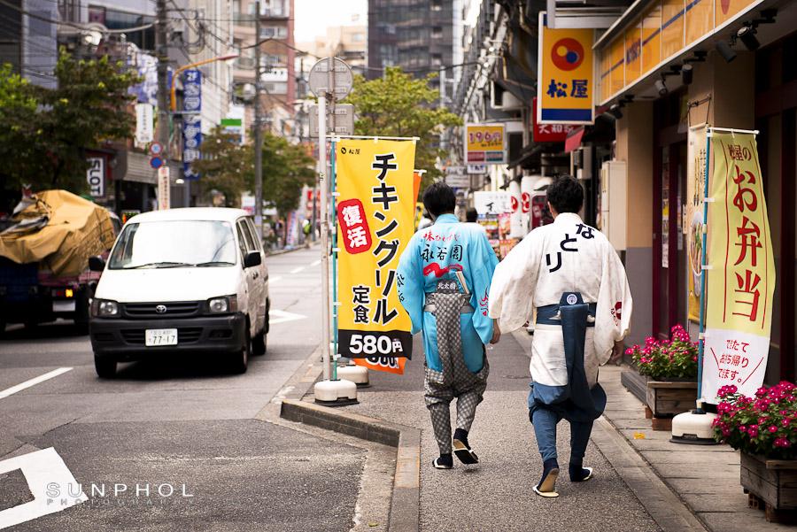 1309Japan_084