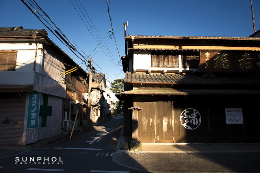 1309Japan_DSC_6531x