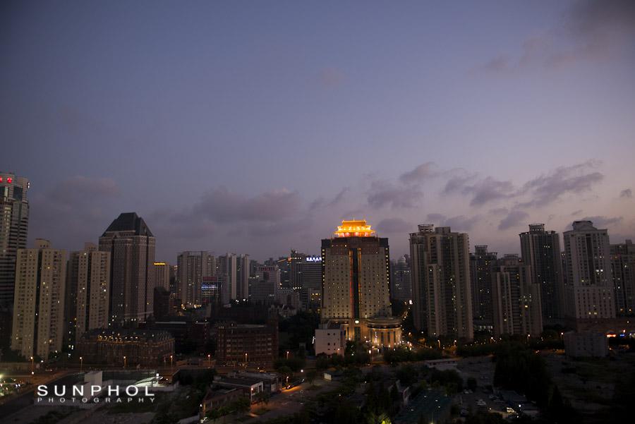 1310_ShanghaiDSC_5307