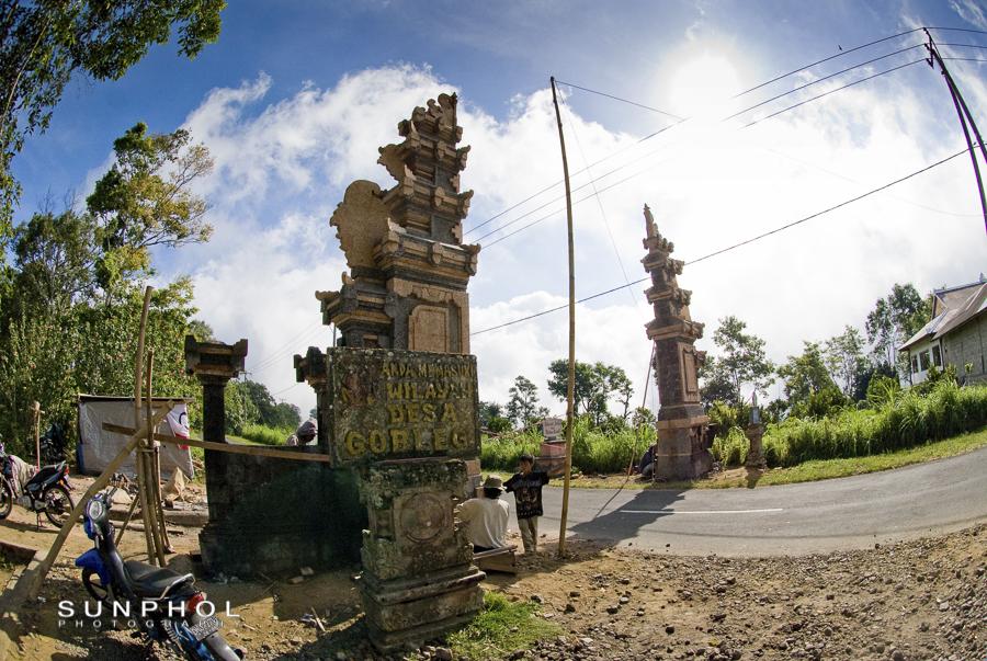 Bali09_DSC_0047