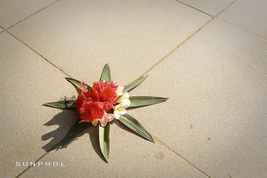 Bali09_DSC_0054