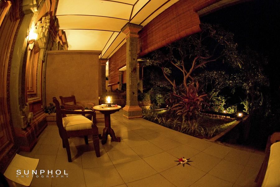 Bali09_DSC_0074