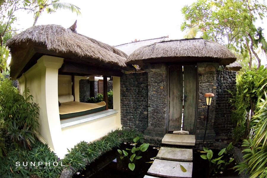 Bali09_DSC_0350