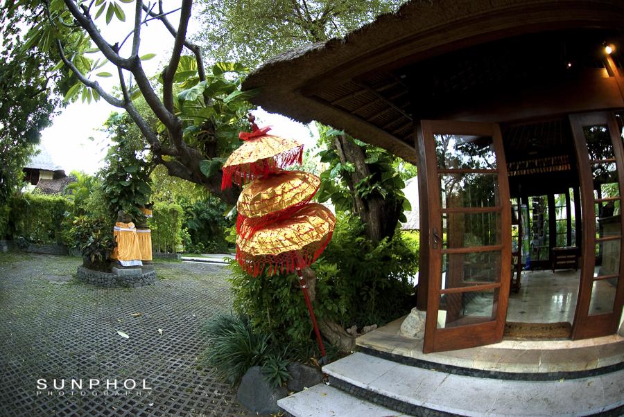 Bali09_DSC_0355