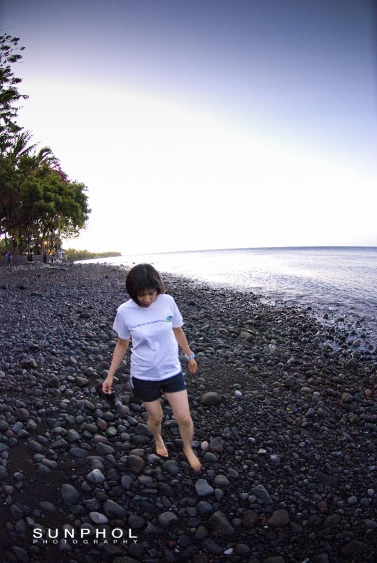Bali09_DSC_0361