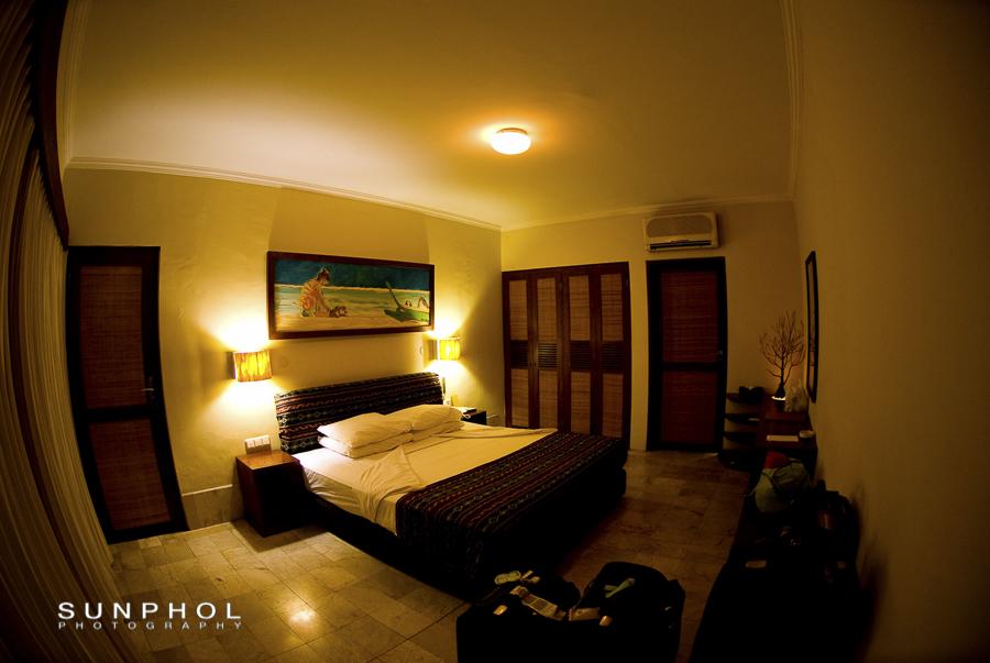 Bali10P1_Bali10-0250