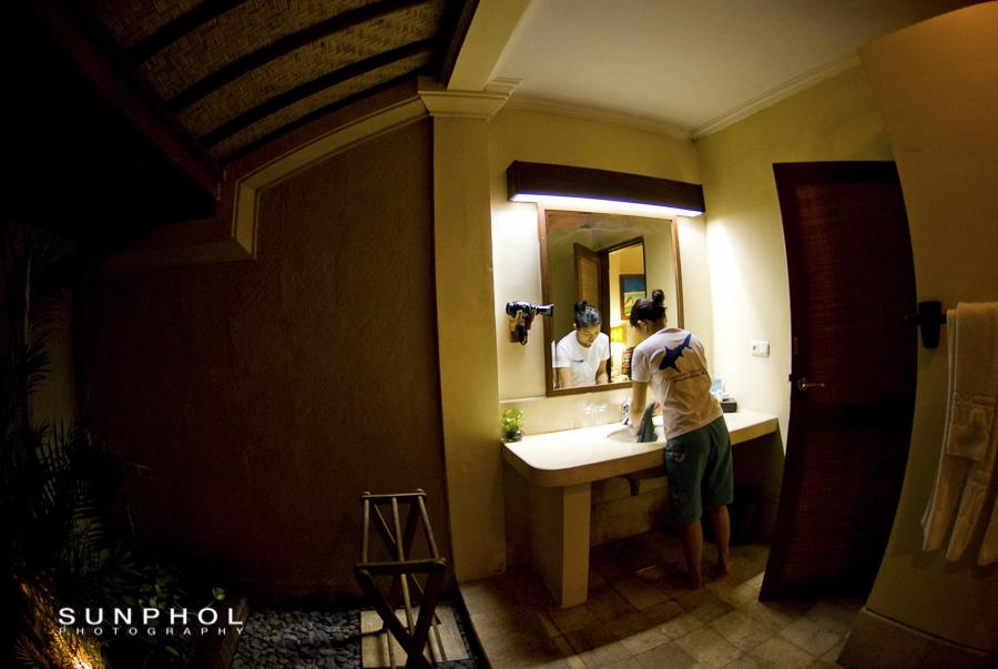 Bali10P1_Bali10-0261