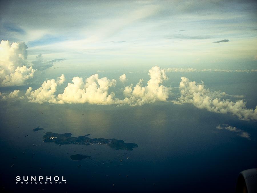 Bali10P1_IMG_7516