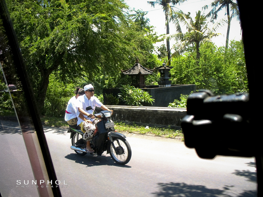 Bali10P1_IMG_7529