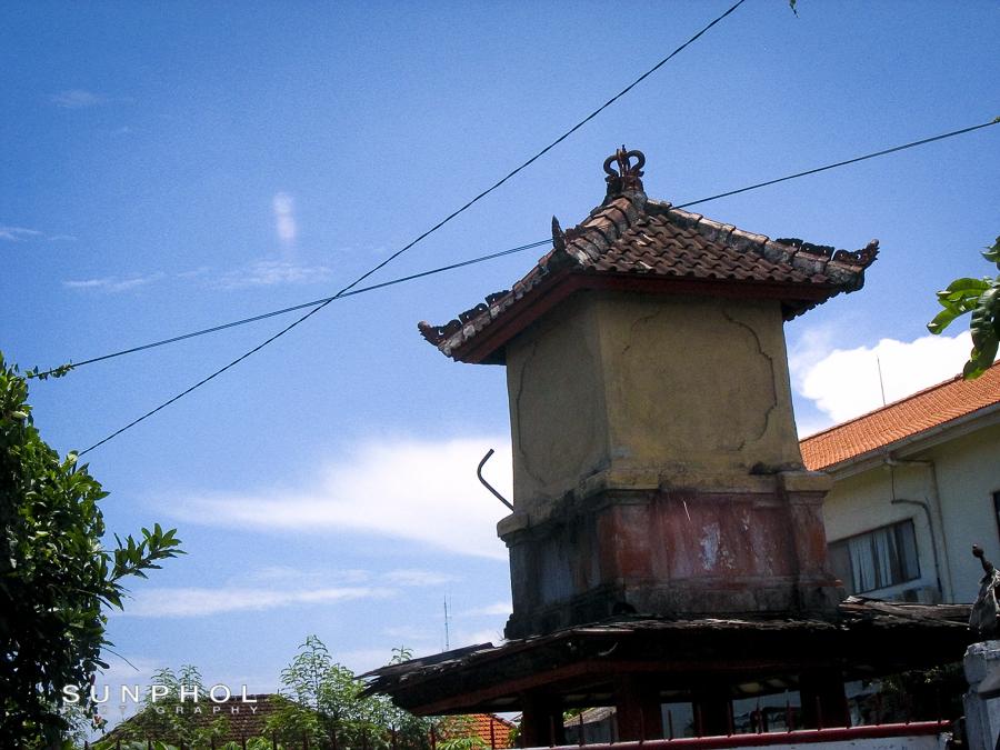 Bali10P1_IMG_7534