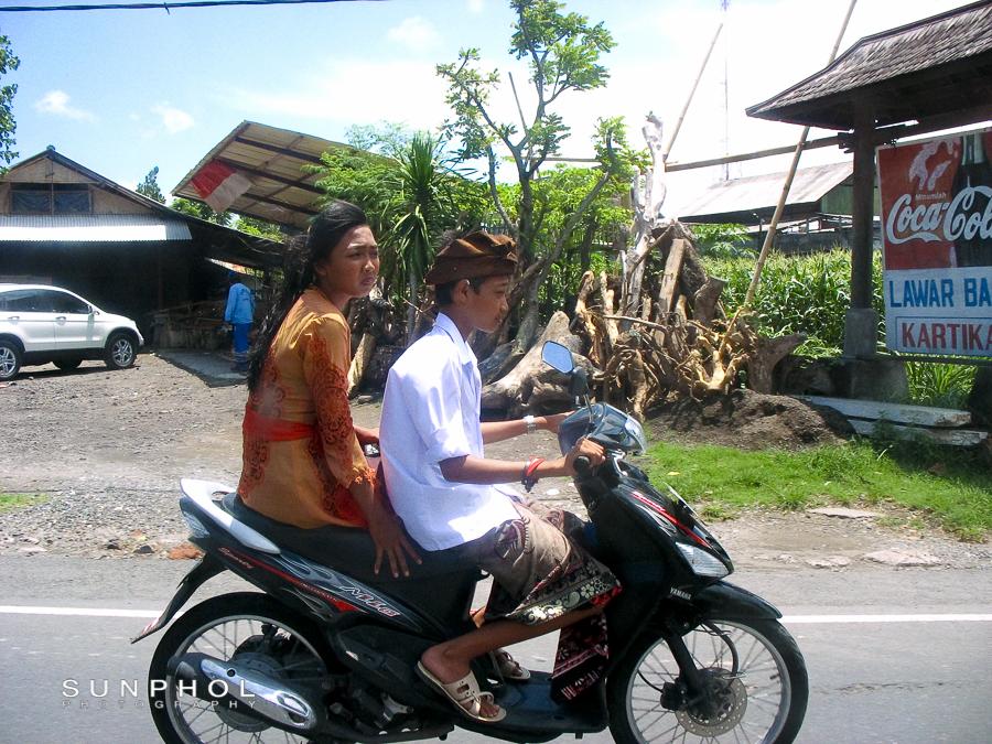 Bali10P1_IMG_7536