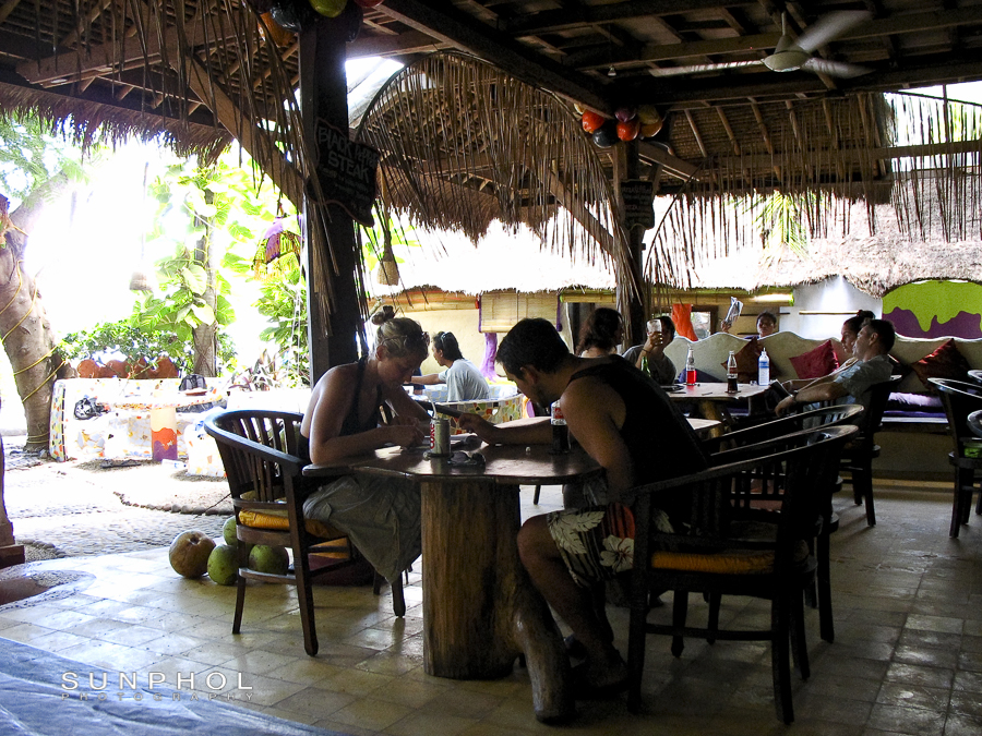 Bali10P1_IMG_7541