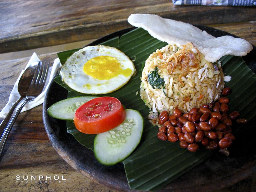 Bali10P1_IMG_7550