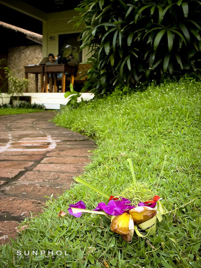 Bali10P1_IMG_7582