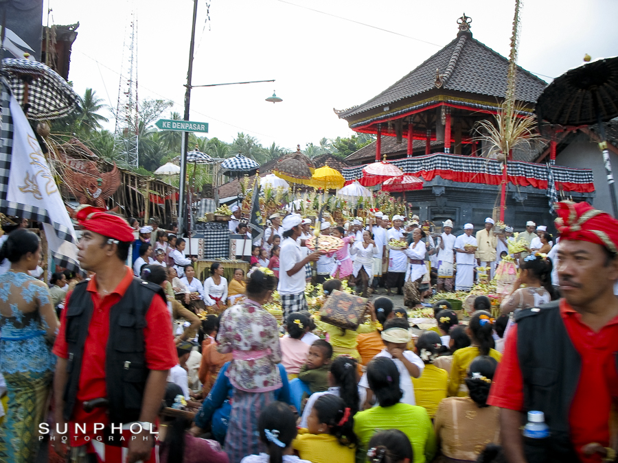 Bali10P1_IMG_7602