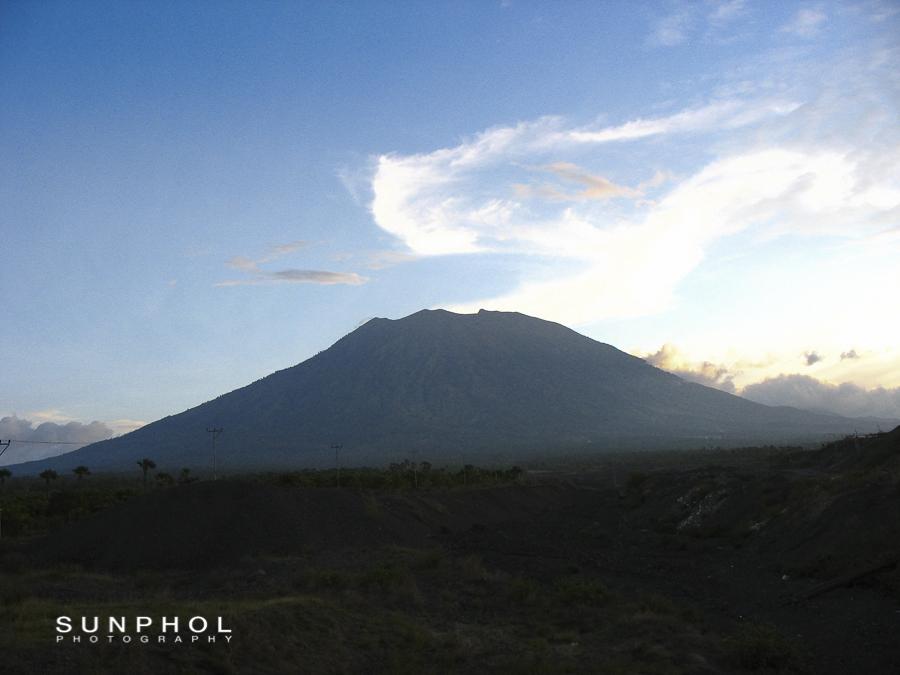 Bali10P1_IMG_7610