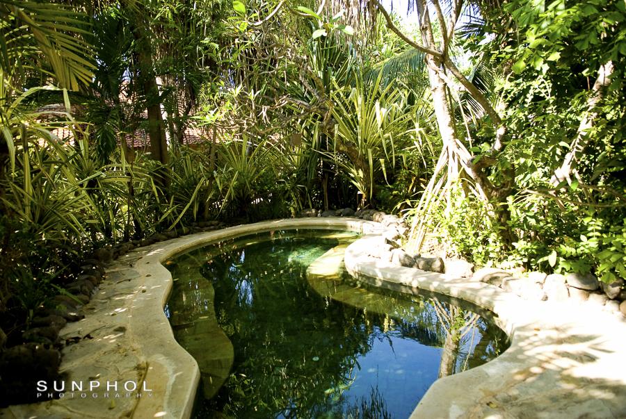Bali10P2_Bali10-0523