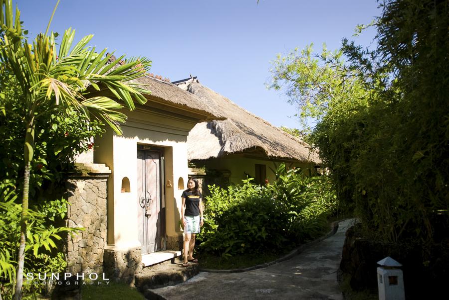 Bali10P2_Bali10-0524