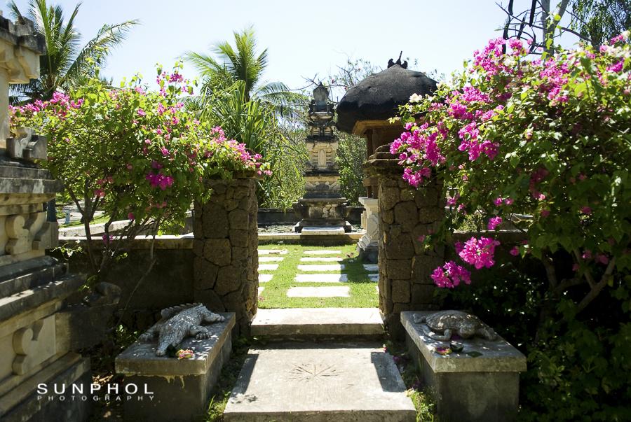 Bali10P2_Bali10-0584
