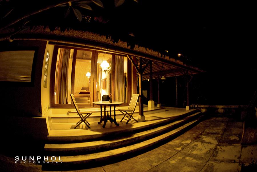 Bali10P3_Bali10-DSC_0210