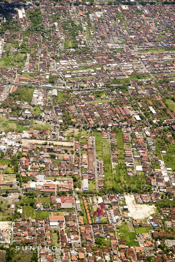 Bali10P3_Bali10-DSC_0320